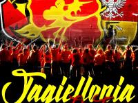 Kibice Jagi organizują wyjazd do Gdyni