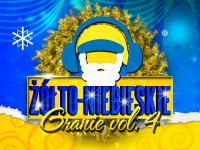 Dziś koncert wspierający Żółto-Niebieskiego Mikołaja