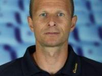 Grzegorz Witt trenerem rezerw