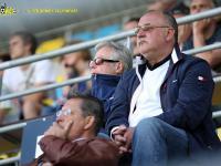 """M. Globisz: Powstaje grupa """"Talent""""!"""