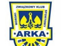 Wilczyński i Robakowski podpisali kontrakty