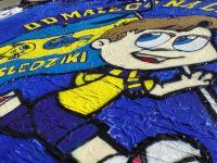 FOTORELACJA - Żółto-Niebieski Dzień Dziecka`15