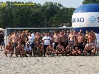 Młoda Arka wygrywa Arkowiec Cup 2012 - relacja