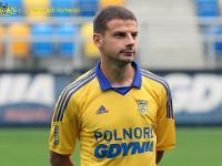 29. urodziny Marcina Dettlaffa