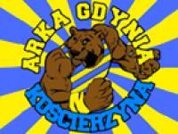 AGK: Arka - Cracovia film promocyjny