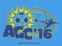 Arka Gdynia Cup 2016 już w ten weekend!