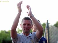 Grzegorz Niciński podpisał nowy kontrakt