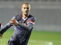 Andrejević kolejnym transferem?