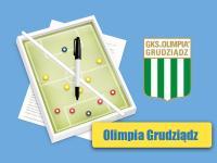 Analiza meczu Olimpia Grudziądz - Arka