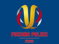 Arka Gdynia SI w Pucharze Polski
