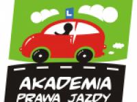Prawo Jazdy - specjalny rabat dla kibiców!
