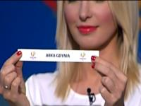 PP: Arka w TVN Turbo