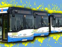 Dodatkowe autobusy po meczu z Miedzią