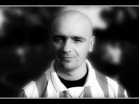 """Zginął Krzysztof Leśniak """"Bieżan"""""""