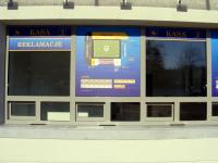 Arka Gdynia - Olimpia Elbląg: bilety już w sprzedaży