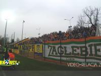 ArkowcyTV : Legnica