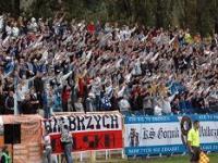 Górnik Wałbrzych: jesień 2009