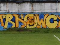 Konkurs graffiti II edycja