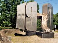 Cześć i chwała bohaterom! 41. rocznica tragicznych wydarzeń Grudnia'70 w Gdyni