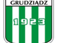 Olimpia Grudziądz 0-0 Arka Gdynia (wynik)