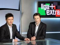 Ława w Liga + Extra