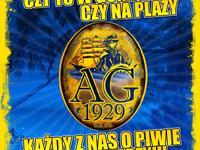 Konkurs foto: Areczka oraz AG1929