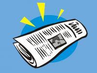 Pomeczowy przegląd prasy