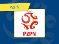 Gil arbitrem meczu w Płocku