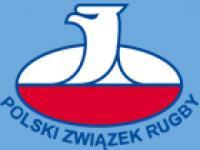 Rugby: Polki mistrzyniami Europy!
