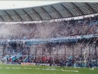Derby na świecie: Racing - Independiente