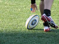 Rugby: Finałowa galeria