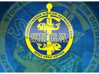 SKGA i Ultras Arka