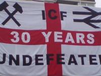 Inter City Firm -  WHU