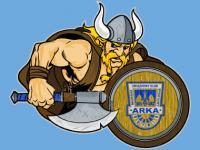 Arka - Piast: Czas na wojnę!