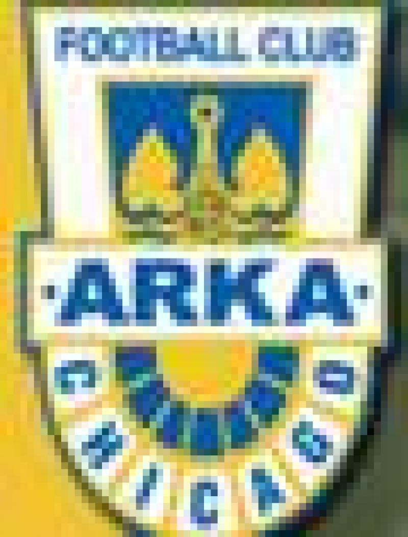 Żółto-Niebieskie kluby: Arka Chicago