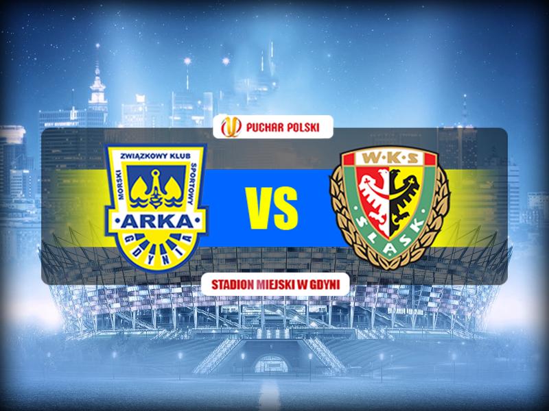Puchar Polski: 20% taniej z biletem na Koronę