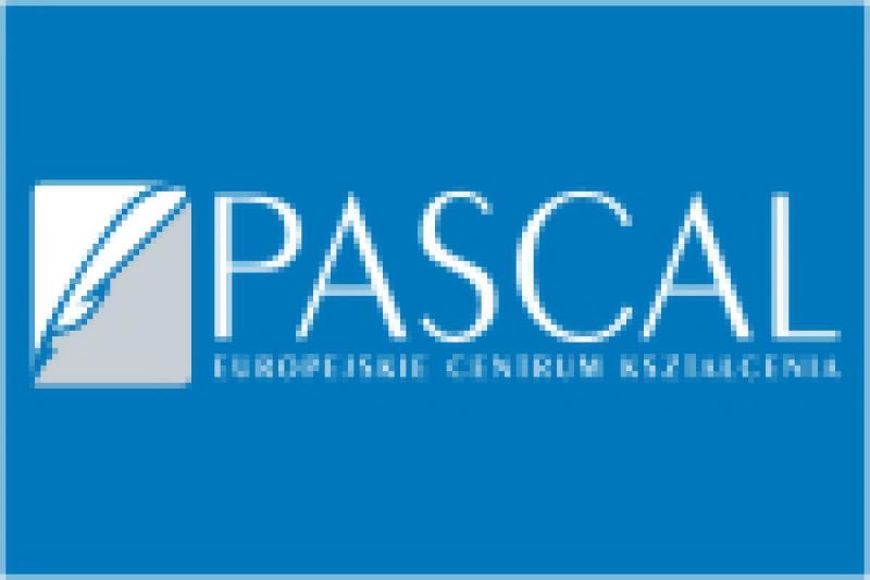 Zapraszamy do Pascala!