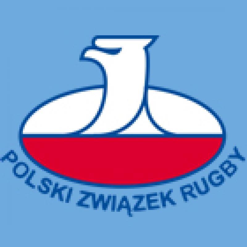 Rugby: Powołania dla Arkowców