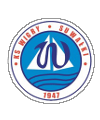 logo Wigry Suwałki