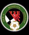logo Rominta Gołdap